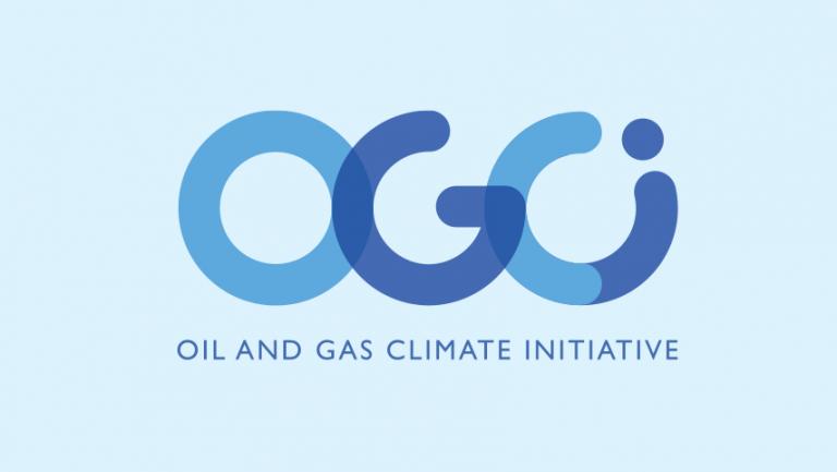 16-9OGCI_RGB_logo-768x433