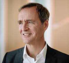 Jérôme Schmitt
